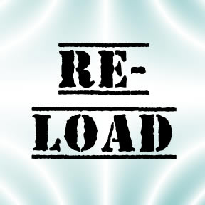 Reload- product button